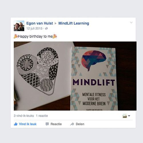 MindLift Review 10