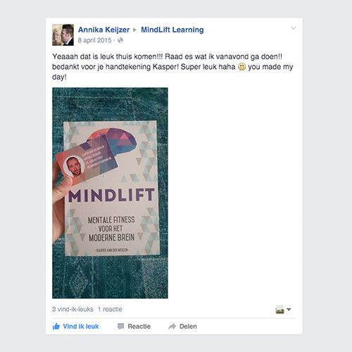 MindLift Review 4