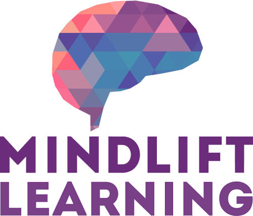 MindLift Learning
