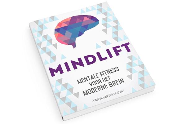 MindLift-Mentale-Fitness-voor-het-Moderne-Brein