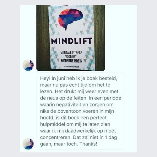 MindLift Review 11