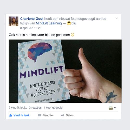 MindLift Review 3