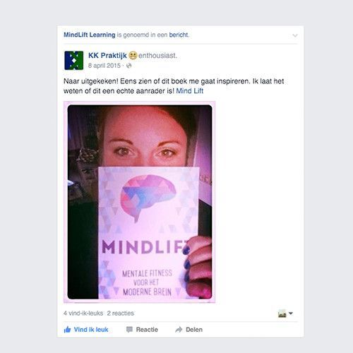 MindLift Review 5